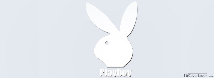 Playboy bunny Facebook Covers More Miscellaneous Covers for Timeline