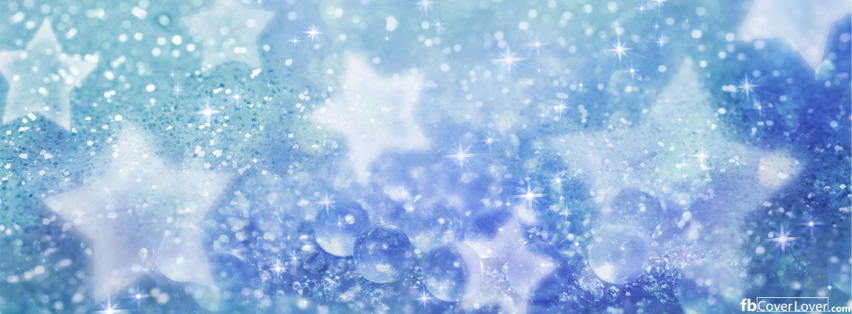 Stars Pattern Facebook Covers More Pattern Covers for Timeline