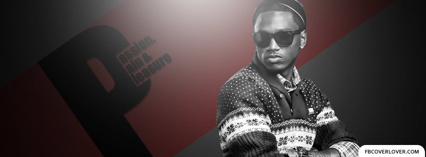 Trey Songz 4 Facebook Covers More Celebrity Covers for Timeline