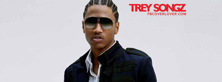 Trey Songz 2 Facebook Covers More Celebrity Covers for Timeline