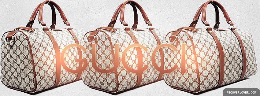 Gucci Purses Facebook Covers More Miscellaneous Covers for Timeline