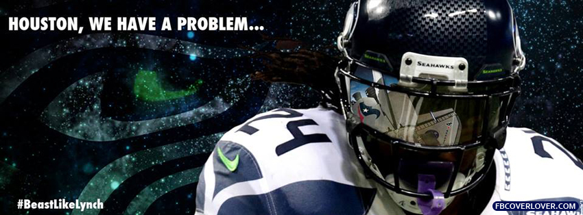 Houston We Have A Problem Facebook Covers More Football Covers for Timeline