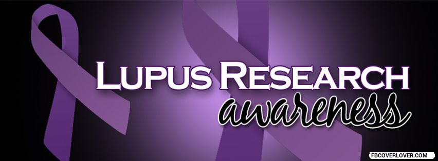 Lupus Awareness Action Month Facebook Covers More causes Covers for Timeline