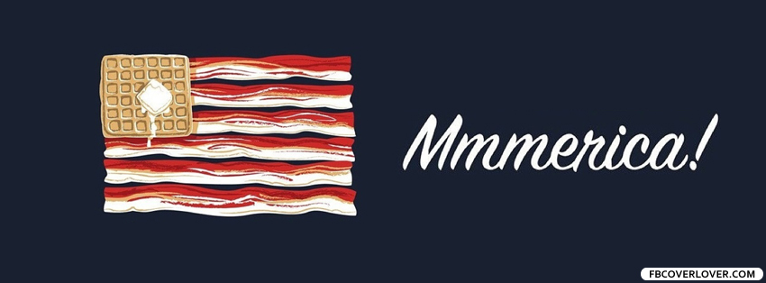 Mmmerica Facebook Covers More Funny Covers for Timeline