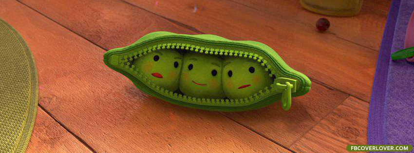 Peas In A Pod Facebook Covers More Cute Covers for Timeline