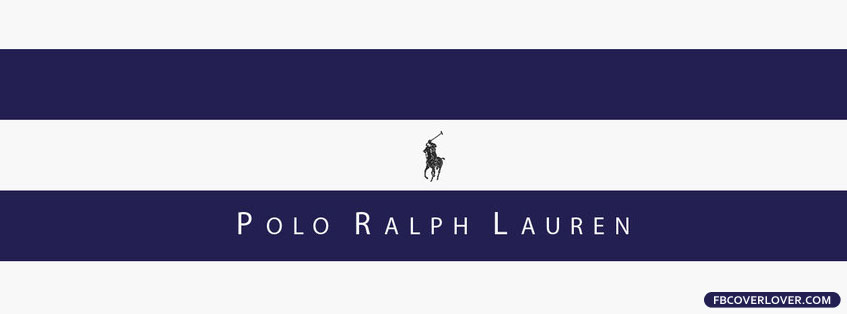 Polo Ralph Lauren 2 Facebook Timeline  Profile Covers