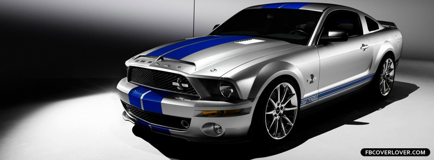 2013 Ford Mustang Facebook Covers More Cars Covers for Timeline