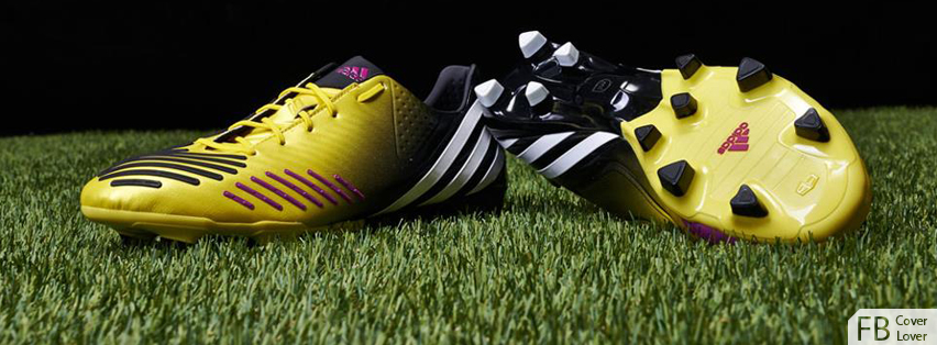 Soccer Cleats Facebook Covers More Soccer Covers for Timeline