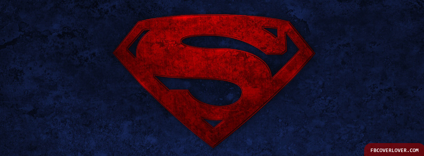 Superman 2 Facebook Covers More Brands Covers for Timeline