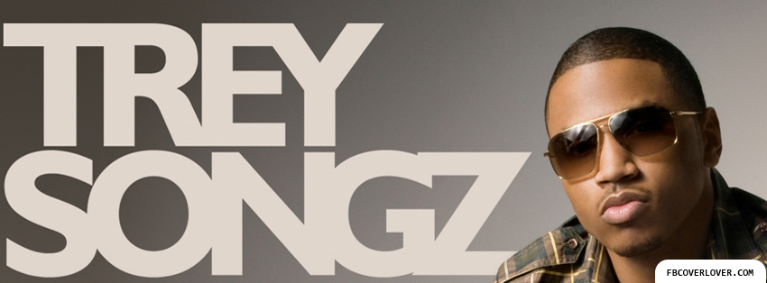 Trey Songz Facebook Covers More Celebrity Covers for Timeline