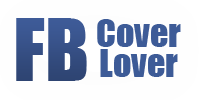 Facebook Covers Lover Logo