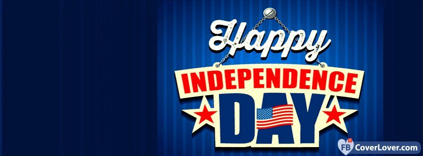 4th July Independence Day 5