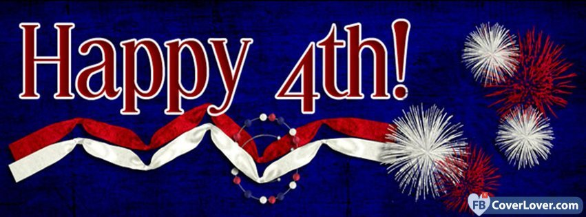 4th July Independence Day 8