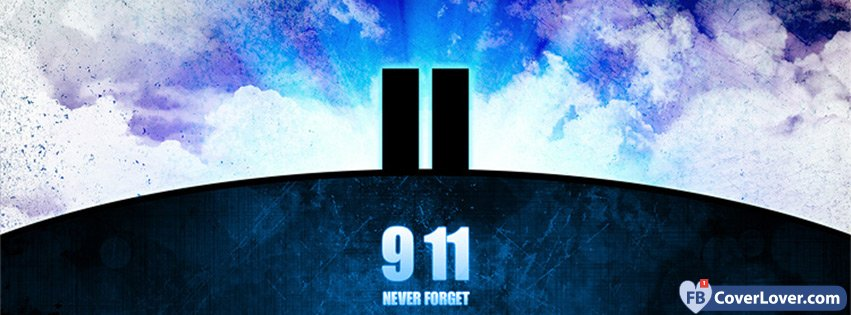 9 11 01 Never Forget