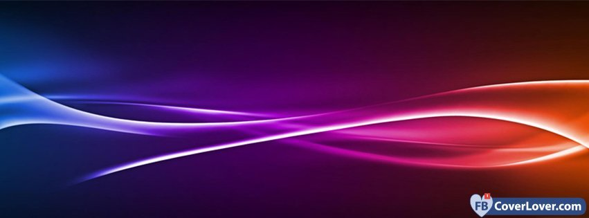 Aurora Neon Lights