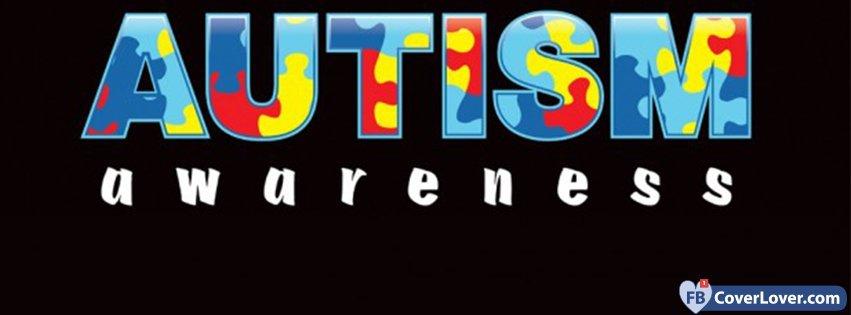 Autism Awareness Day 3