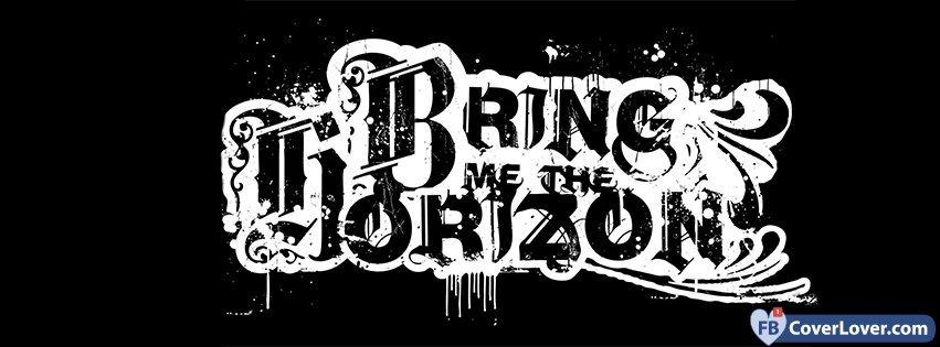 Bring Me The Horizon 2