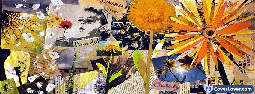 Facebook Cover Collage Maker : Collages facebook cover maker fbcoverlover