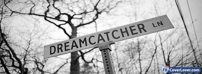 Dreamcatcher Lane