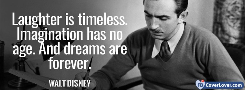 dreams are forever walt disney quote quotes and sayings
