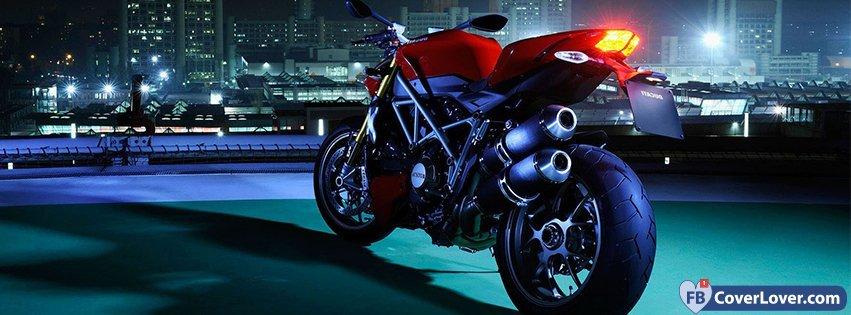 Ducatti 3