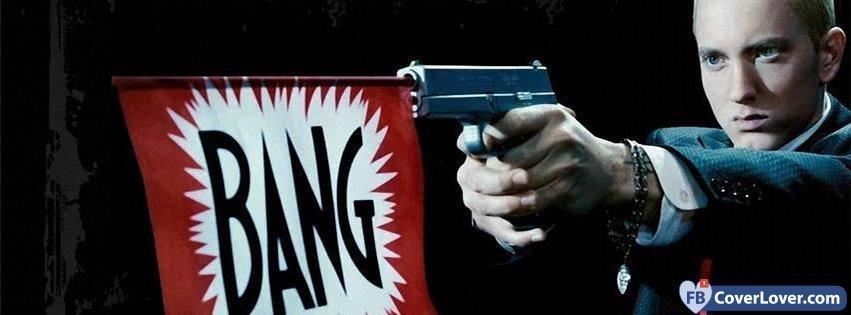 Eminem Bang