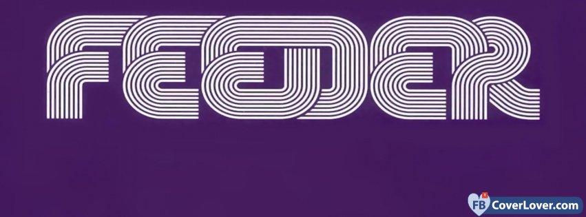 Feeder Logo