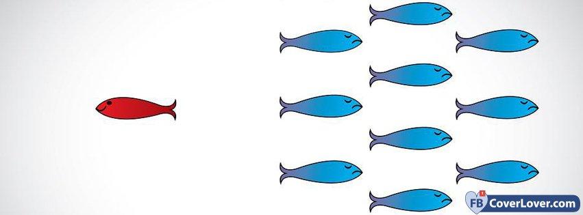 Fish Funny