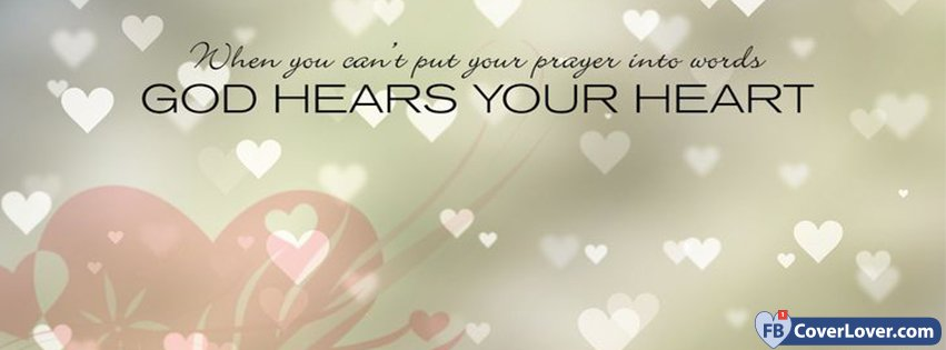 Picture suggestion for Christian Lyrics Facebook Covers