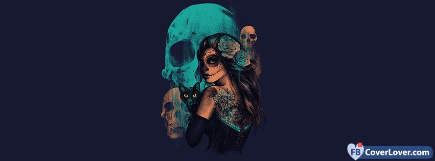 Halloween Fiancee