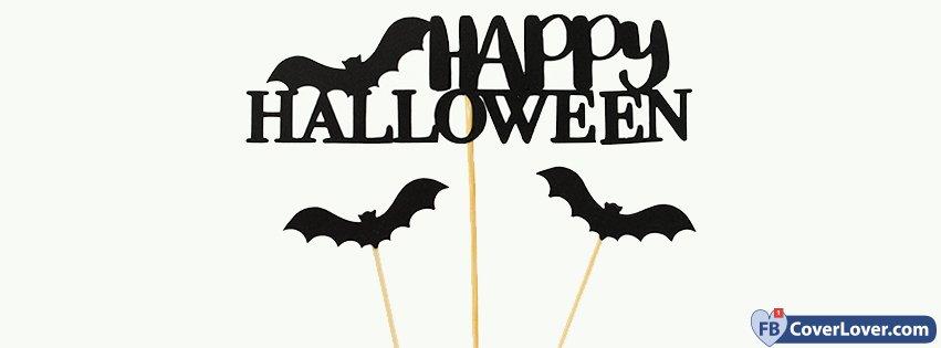 Halloween Happy Halloween