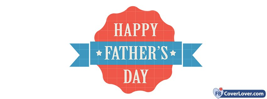 Happy Father's