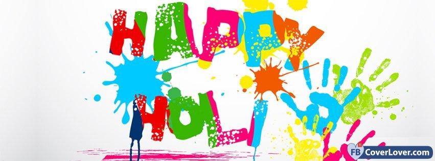 Happy Holidays 1