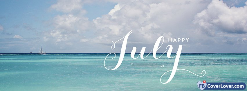 Happy-July-Facebook-Covers-FBcoverlover_facebook_cover.jpg