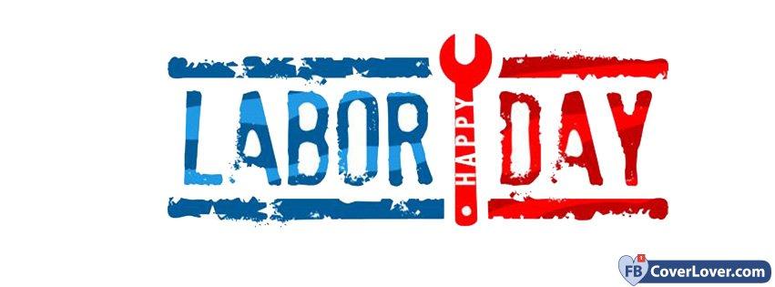 Happy Labor Day Tools