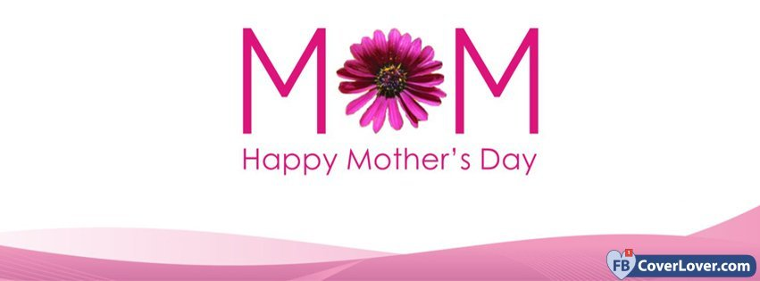 Happy Mothers Day 1