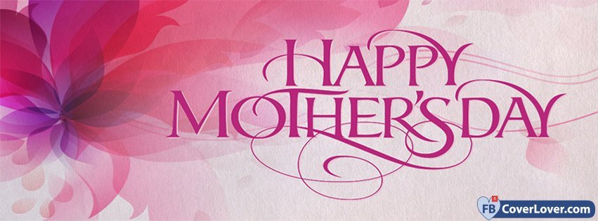 Happy Mothers Day 11