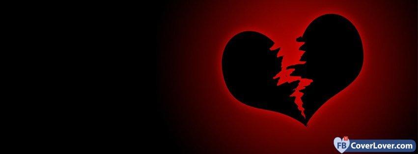 Heart Break 1