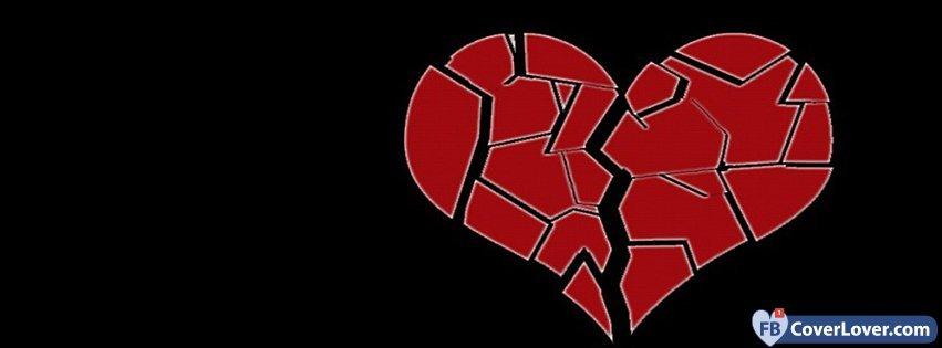 Heart Break 4