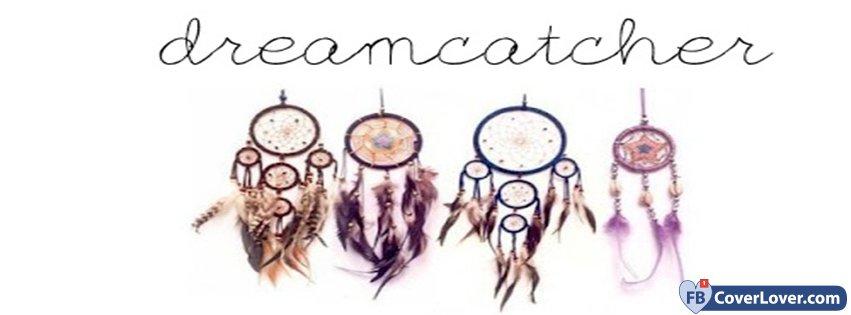 I Am A Dreamcatcher
