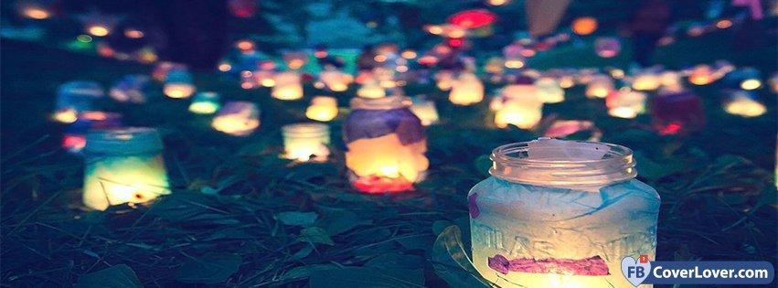 Lights Jars