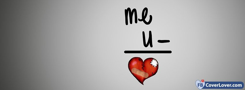 Love Me And You