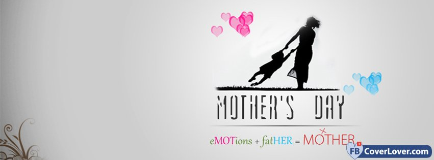 Mo Ther Mothers Day