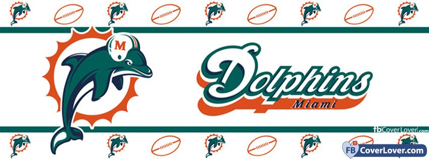 Miami Dolphins NFL Miami