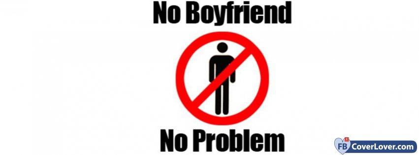 Signs boyfriend has gambling problem tunica casino golf courses