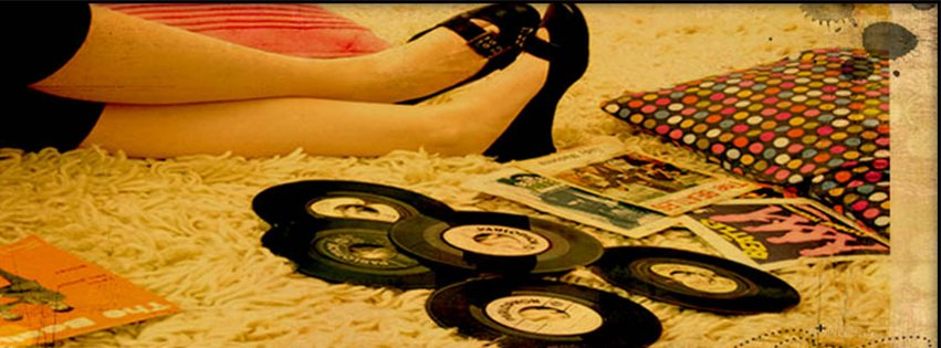 Retro Vinyl Records