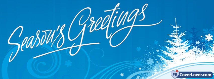 Seasons greetings mountain tree holidays and celebrations facebook seasons greetings mountain tree m4hsunfo