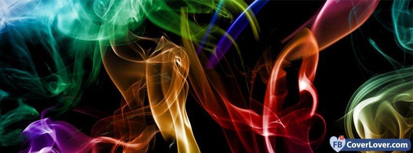 Smoke Colors