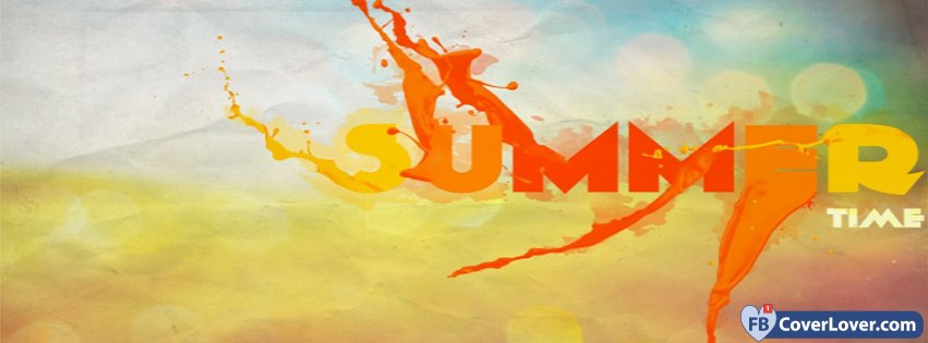 Summer Times