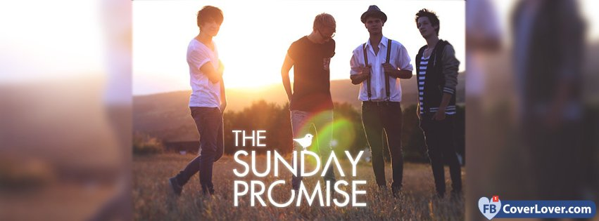 The Sunday Promise